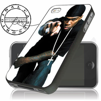 50 Cent Boss iPhone 4 5 5c 6 Plus Case, Samsung Galaxy S3 S4 S5 Note 3 4 Case, iPod 4 5 Case, HtC One M7 M8 and Nexus Case,50 Cent Boss Phone Case