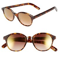 Women's Elizabeth and James 'Madison' 52mm Sunglasses
