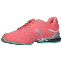 PUMA Cell Riaze - Women's