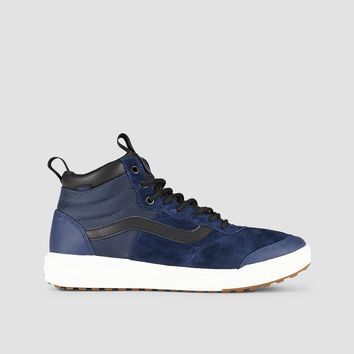 Vans UltraRange HI(MTE)Dress Blue