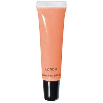 Super Nectar Lip Gloss