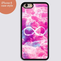 iphone 6 cover,Infinite colorful clouds iphone 6 plus,Feather IPhone 4,4s case,color IPhone 5s,vivid IPhone 5c,IPhone 5 case Waterproof 531