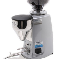 Mazzer Mini Electronic Doserless Espresso Grinder Type B