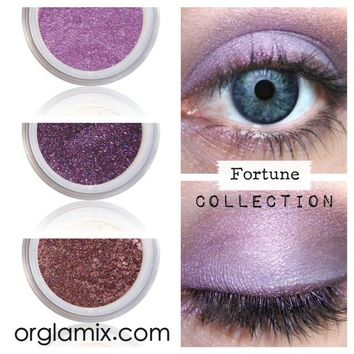 Fortune Collection