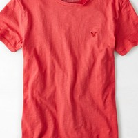 AEO Men's Legend Crew T-shirt