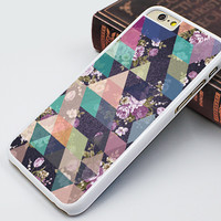 iphone 6 case,classical floral iphone 6 plus case,new design iphone 5s case,women's gift iphone 5c case,popular present iphone 5,fashion iphone 4s,art floral iphone 4 cover,personalized case