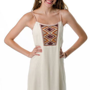 FSU Game Day Dress