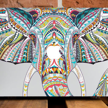 Macbook Air 11 Cover Macbook Laptop Case MacBook Pro 13 Case Apple Accessories Mac Pro Cover MacBook Pro Retina 13 Case Power Elephant