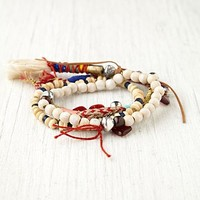 Free People Indian Bell Set