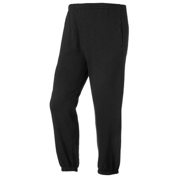 Russell Athletic Pull-On Fleece Active Pants - Big & Tall