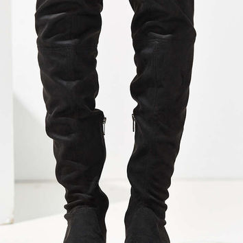 Circus By Sam Edelman Peyton Over-The-Knee Boot - Urban Outfitters