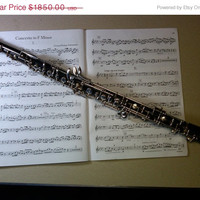OBOE--Student -- FREE SHIPPING