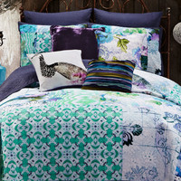Tracy Porter Adrienne Quilt Collection