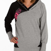 Fox Escalate Sweatshirt