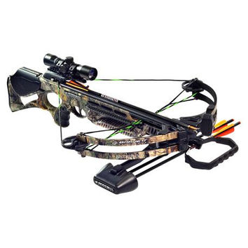 Brotherhood Package Realtree Xtra