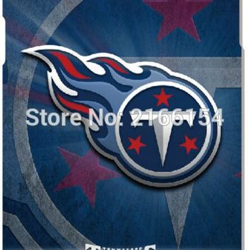 Tennessee Titans Cell Phone Case For Samsung Galaxy Core G360 G350 A3 A5 A7 A8 A9 E5 E7 J1 J3 J5 J7 Prime 2016 Cover Capa