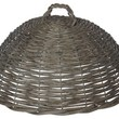 Large Willow Food Cover