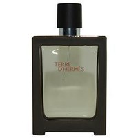 TERRE D'HERMES by Hermes (MEN)