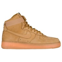Nike Air Force 1 High LV8 - Men's at Champs Sports