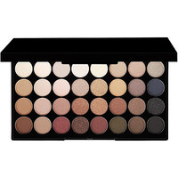 Makeup Revolution Flawless Ultra 32 Eye Shadow Palette
