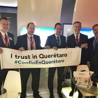Panalpina adds Querétaro to its network | Air Cargo