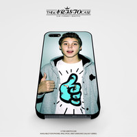 Matthew Espinosa Magcon case for iPhone, iPod, Samsung Galaxy, HTC One, Nexus