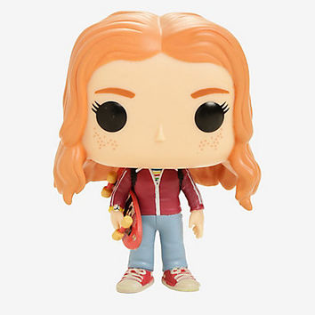 Funko Stranger Things Pop! Television Max Vinyl Figure