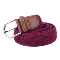 The Derby Belt - 'Brandywine' from Hunt Club