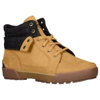 Timberland Norwalk Rolldown Boot - Men's at Champs Sports