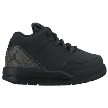 Jordan Flight Origin 2 - Boys' Toddler at Foot Locker