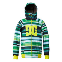 Men's Spectrum Snowboard Jacket - DC Shoes