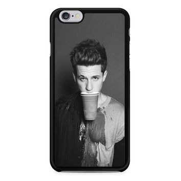 Charlie Puth 5 iPhone 6/6s Case