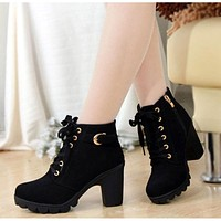 Women pumps PU sequined high heels  2016 hot new fashion sexy high heels ladies shoes