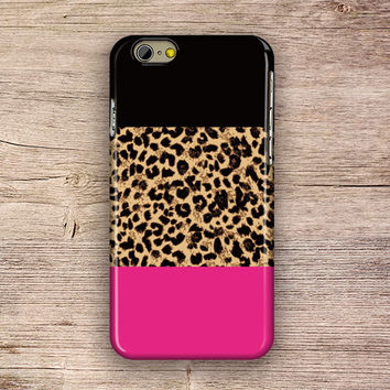 iphone 6 case,color leopard print iphone 6 plus case,girl's present iphone 5s case,hot selling iphone 5c case,personalized iphone 5 case,fashioni iphone 4 case,4s case,samsung Galaxy s4 case,s3 case,best gift galaxy s5,Sony xperia Z1 case,full wrap sony