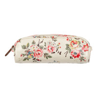 View All | Kingswood Rose Large Pencil Case | CathKidston