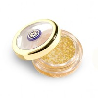 Gold Spun Lip Balm