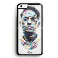 G-Eazy Photo Artwork iPhone 6S Case  | Aneend.com