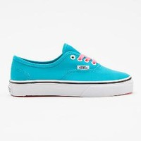 Product: Pop Lace Authentic, Girls