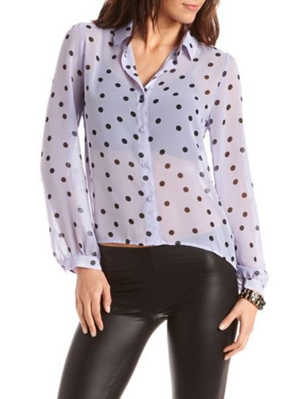 Other Buy Cheap Girls Old Navy Cotton Henley Button Neck 3/4 Sleeve T-shirt Top Invigorating Blood Circulation And Stopping Pains