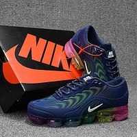 Trendsetter Nike Fashion Casual Sneakers Sport Shoes