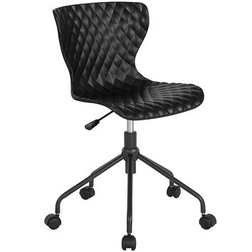 LF-7-07A Office Chairs