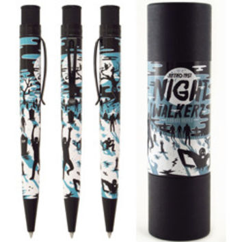 Limitied Edition Retro 51 Popper Pen - NIghtwalkerz