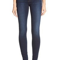 Joe's 'Flawless - Honey' Skinny Jeans (Lexi) | Nordstrom