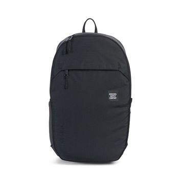 HERSCHEL SUPPLY CO MAMMOTH BACKPACK | LARGE