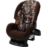 Walmart: Cosco - Scenera Convertible Car Seat Realtree