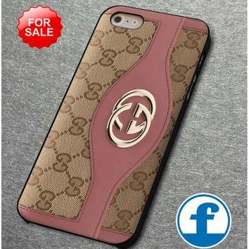 gucci wallet pink for iphone, ipod, samsung galaxy, HTC and Nexus PHONE CASE