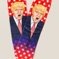 Trump Republican socks