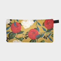 Floral Obsession Pencil case