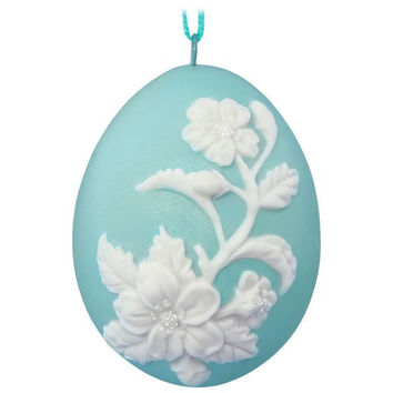 Hallmark Signs of Spring Easter Ornament