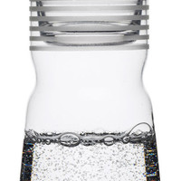 Water Carafe w/ Glass design by Sagaform